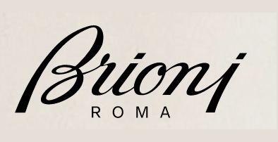 Rocco Custom Tailor | Brioni Roma