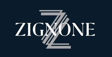 Rocco Custom Tailor | Zignone