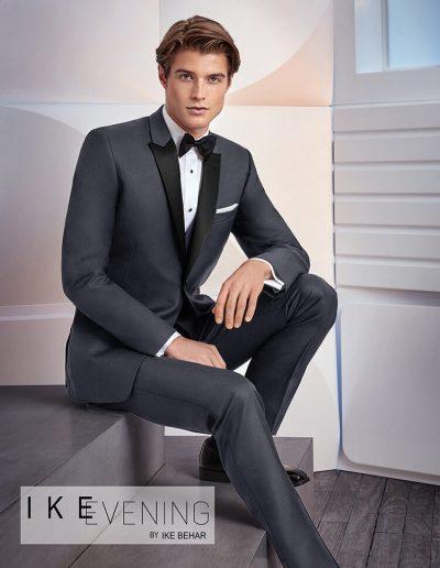 Rocco Custom Tailor | Summit, New Jersey | Custom Tailored Tuxedos Styles